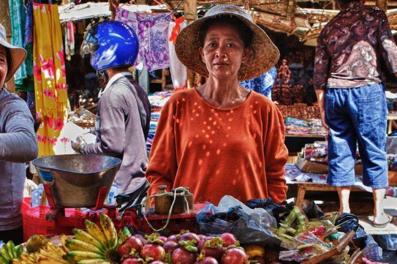 pachet turistic Kuala Lumpur Bali cover