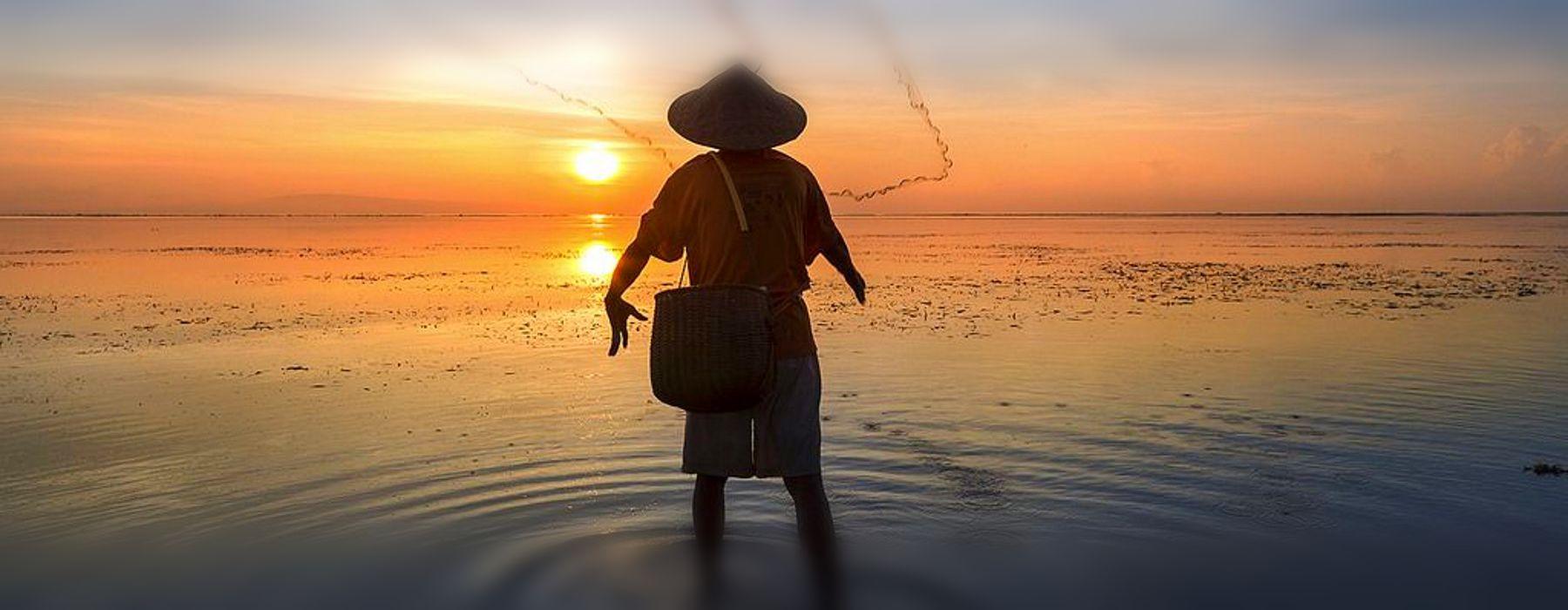 pachet turistic Singapore Bali cover