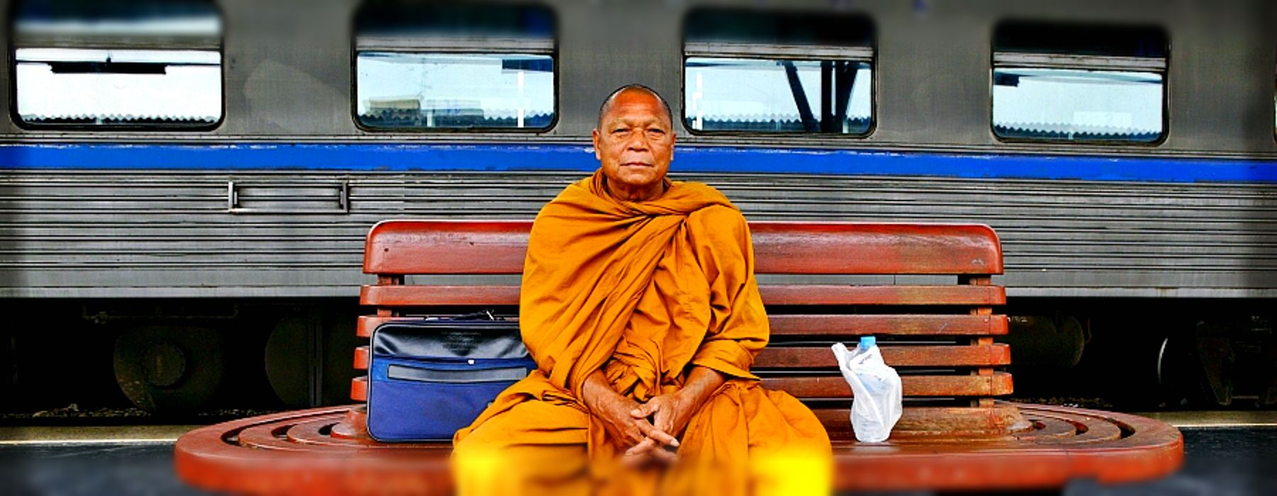pachet turistic Thailanda Cambodgia Mix cover