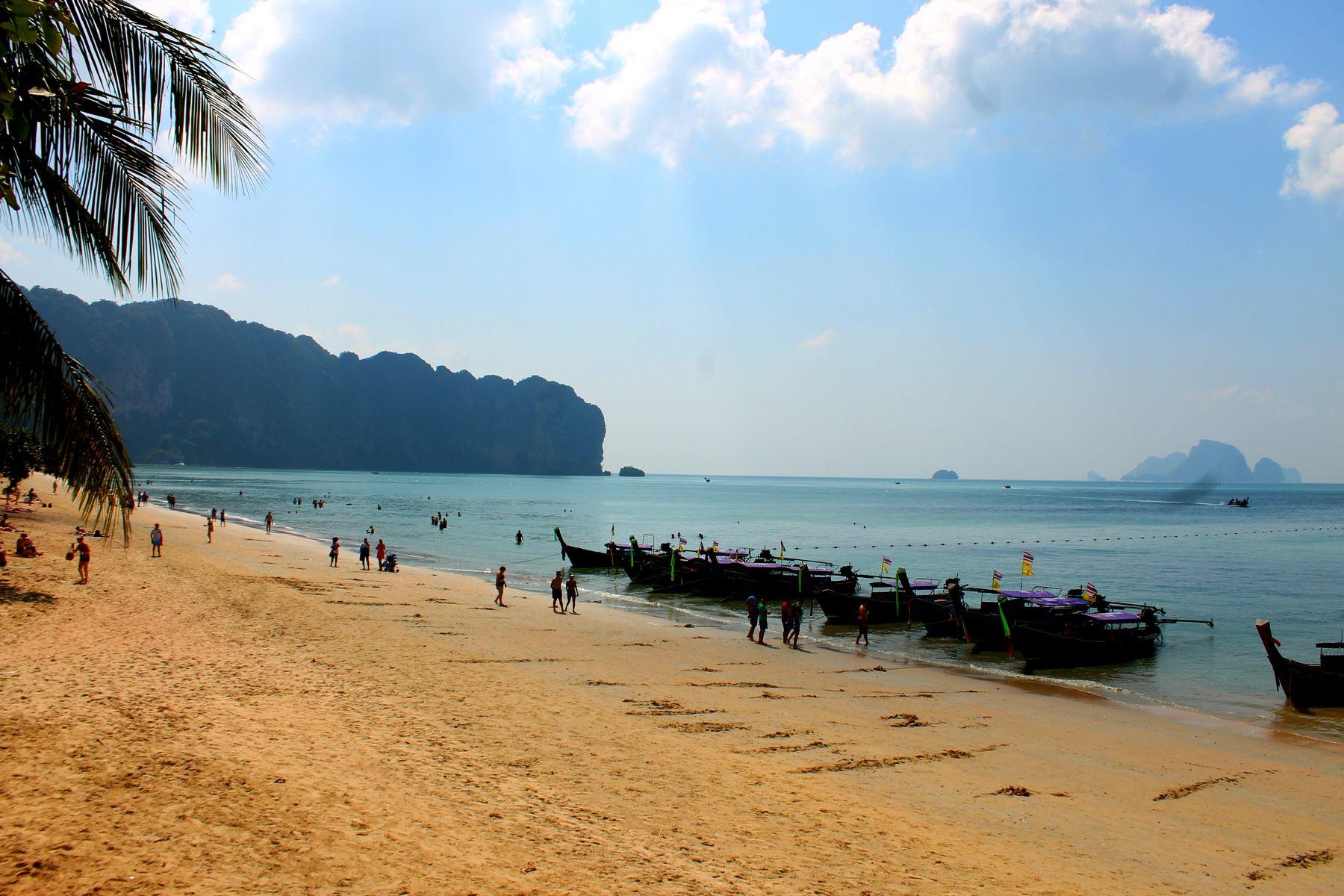vacanta-aoang-krabi-thailanda-plaja